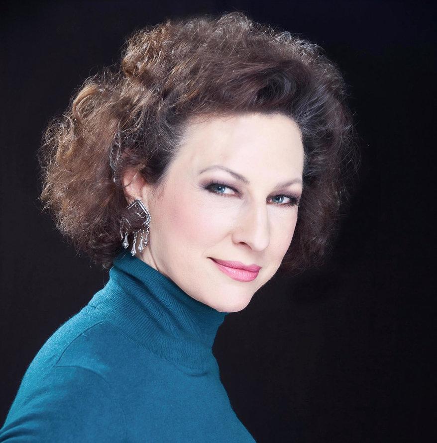 Barbara Leifer