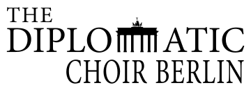 The Diplomatic Choir of Berlin