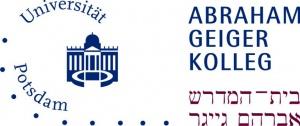 Abraham Geiger Kolleg, Rabbi Walter Homolka