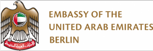 Embassy of the United Arab Emirates, Ambassador Ali Abdullah Al Ahmed