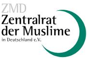 Der Zentralrat für Muslime
