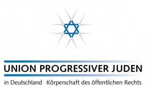 Union Progressiver Juden