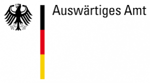 Auswärtiges Amt and Foreign Office of the Federal Republic of Germany